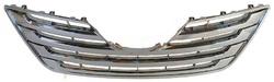 Решетка радиатора для TOYOTA CAMRY 06-09 хром