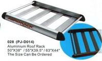 Багажник на крышу P2079A (RV-D014) TOYOTA RAV4 (94-02)
