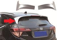 Спойлер Mugen для Honda Vezel 2013+
