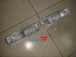 Повторители поворотов в бампер тюнинговые 01-212-1660 HILUX SURF 130 / 4RUNNER (93-95)