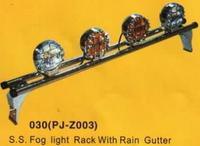 Осветительная стойка 030(PJ-Z003)