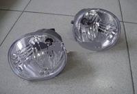 Противотуманные фары TY461 TOYOTA PASSO (2004-2009)