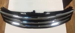 Решетка радиатора Modellista TOYOTA CAMRY (2015-)