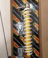 Рулевой стабилизатор с пружиной SS5510-P/S TOYOTA HILUX PICK UP (1989-1997)