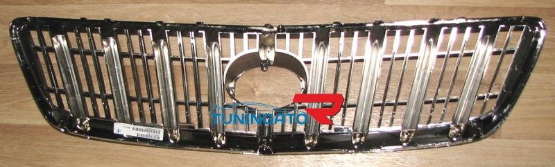 Решетка радиатора для TOYOTA HARRIER / LEXUS RX300 97-03