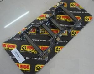 Серьги передней рессоры TDGS-384 TOYOTA HILUX PICK UP (1989-1997)