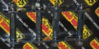Серьги передней рессоры TDGS-348 TOYOTA LAND CRUISER 6x (1980-1990)