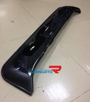 Спойлер на люк дымчатый для TOYOTA HILUX SURF 215