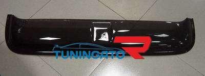 Спойлер на люк для HILUX SURF / 4RUNNER (89-95)