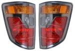 Стоп-сигналы HONDA RIDGELINE (2005-)