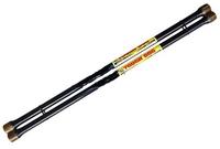 Торсион (1063,5/26мм) 4WTB-1646 TOYOTA HILUX SURF / 4RUNNER (1989-1995)