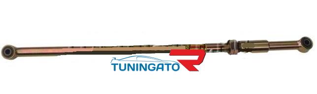 Тяга Панара регулируемая (задняя) TDPR-008 TOYOTA HILUX SURF / 4RUNNER (1989-1995)