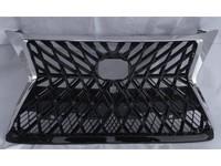 """Решетка радиатора """"Sport TRD"""" для Lexus LX570 2015+"""